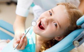 Dental Center Abu Dhabi