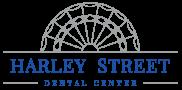 Harley Street Dental Center