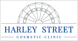 Harley Street Medical Centre - Cosmetic Clinic