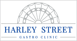 Harley Street Medical Centre - Gastro Clinic