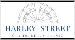 Harley Street Medical Centre - Orthopedic Clinic