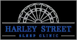 Harley Street Medical Centre - Sleep Clinic